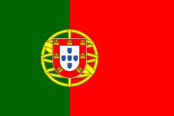 ILS's new Portuguese Club