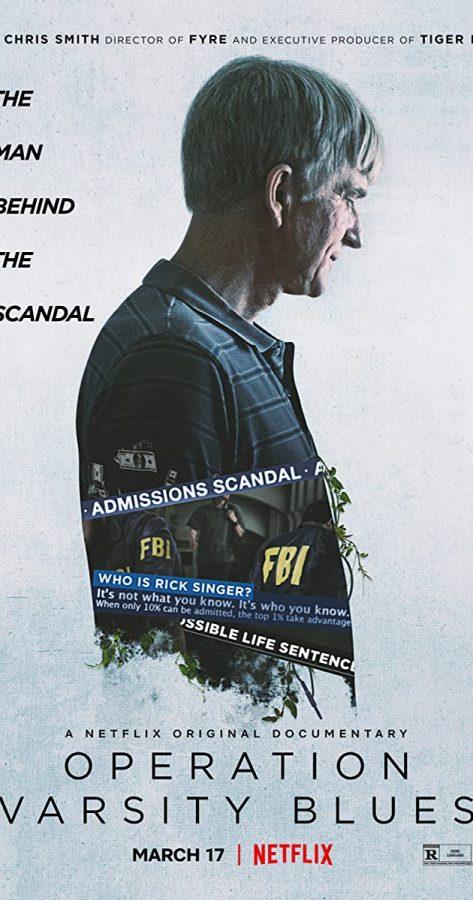 Via Netflix.com