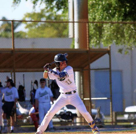 ILS Baseball