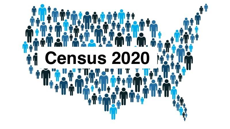 2020 Census Reveals Florida's Eligibility for New House Seat