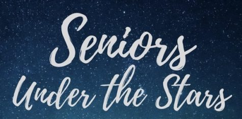 A Preview of 'Seniors Under the Stars'