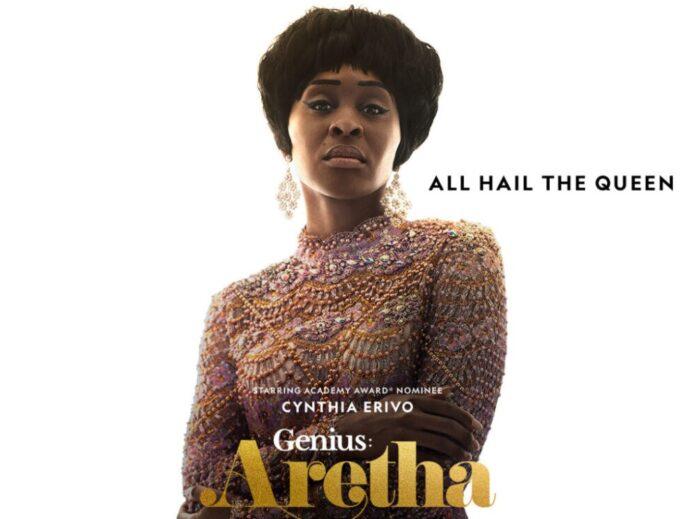 'Genius: Aretha' Review