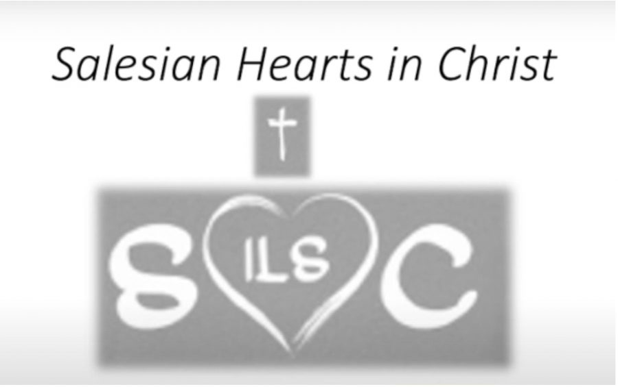 Sr. Rosa's Salesian Hearts in Christ Club Invites Students to Join