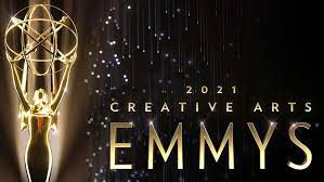 The 2021 Emmy Winners Are Crowned